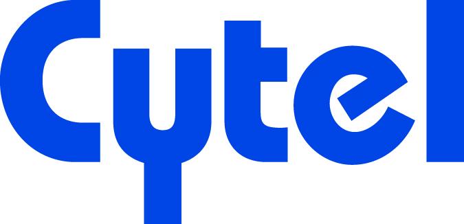 Cytel_logo_blue_Large_jpg (1)