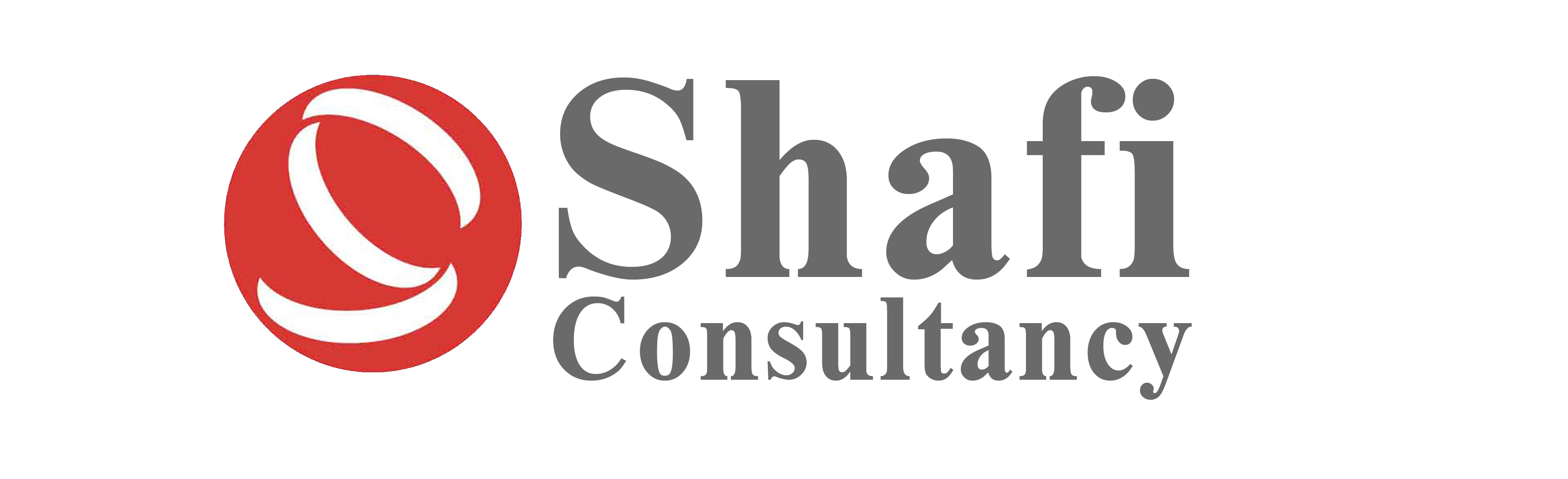 Shafi Consultancy Logo_new_app