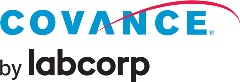 Labcorp_Covance_Logo_Horizontal_Color_RGB