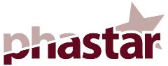 phastar_logo_500