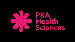 PRA HS Logo